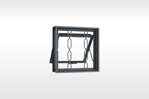 MIC Fort - Vitrô Max-Ar Grade Elo 50x50