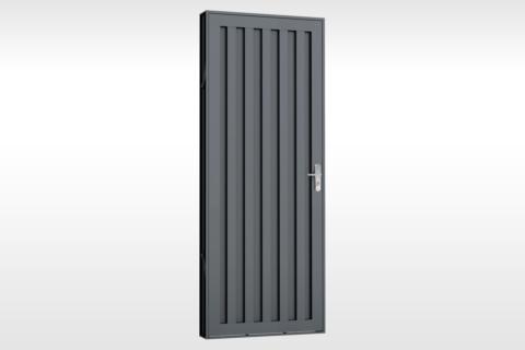 MIC Extra - Porta Canelada