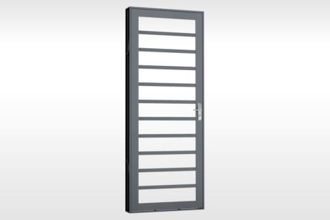 MIC Extra - Porta Para Vidro
